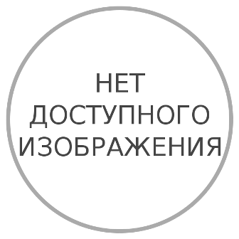 Эвотор 5